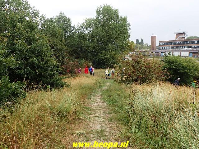 2018-09-05 Stadstocht   Den Haag 27 km  (73)