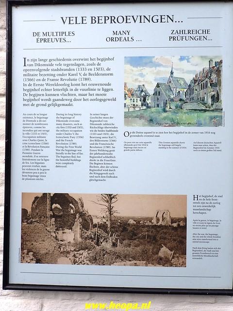2018-08-20     Diksmuide-  rondleiding (34)