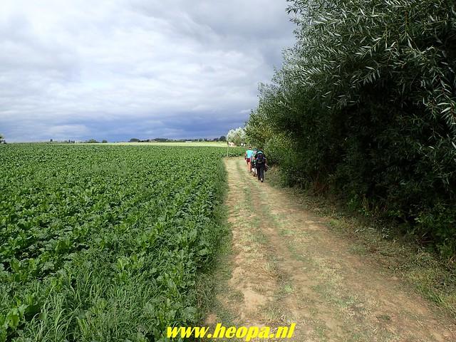 2018-08-23 Poperinge 35 Km  (142)