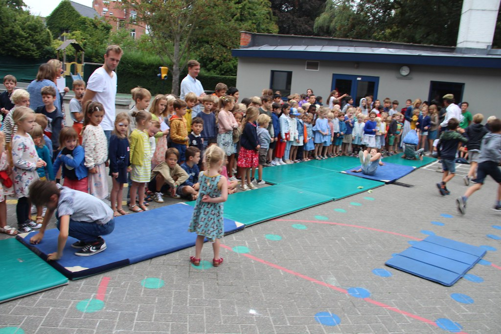 eerste_schooldag_044