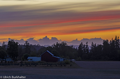 20180910 sunnyviewrd willamettevalley oregon sunset igp9623pedited1