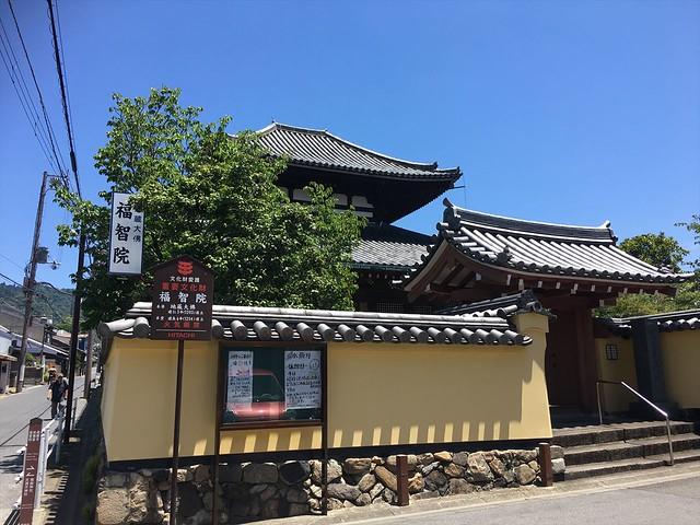 fukuchiin001