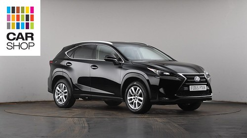 FD65PXM-used-LEXUS-NX-ESTATE-300h-2-5-Luxury-5dr-CVT-Nav-PetrolElectric-Hybrid-Automatic-BLACK-2015-XC-L-01 (1) | by cardiffcarshopcollections