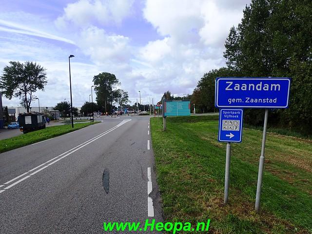 2018-09-22            Amster-Dam tot Zaan-dam  27 Km    (66)