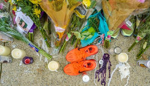 2018.09.22 Expression of Grief, Washington, DC USA 06247