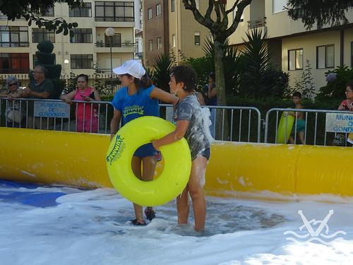2018_08_25 - Water Slide Summer Rio Tinto 2018 (121)
