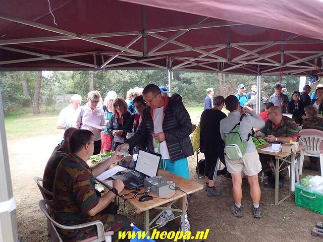 2018-08-21    Oostduinkerke    34 Km (9)