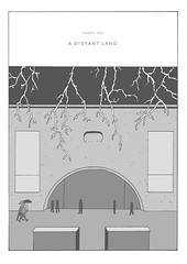 youre_never_alone_pg01