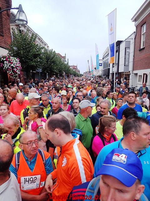 2018-09--8 & 9   De 80 km, van De Langstraat (13)