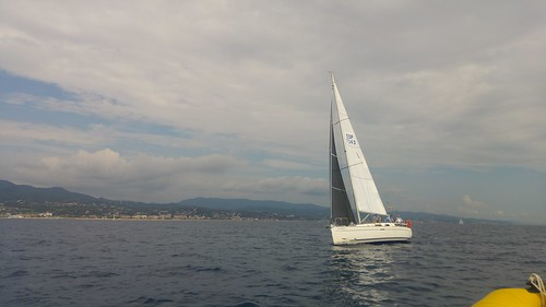 20180916_125629 | by Club Nautic d'Arenys de Mar