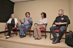 Conversa com Bibliotecários 19-09-18 Fotos Anna Castelo Branco (64)