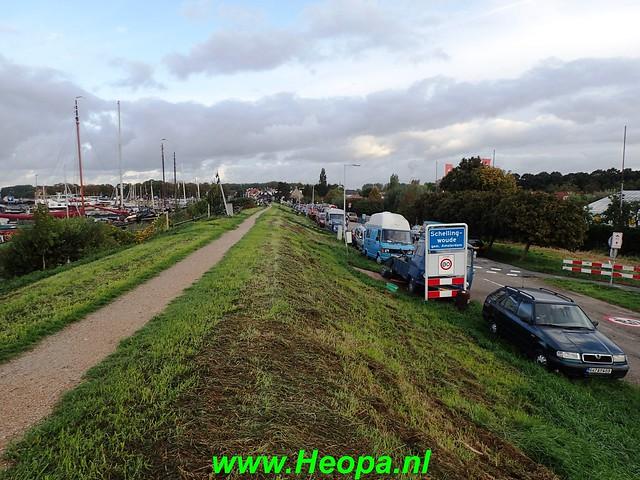 2018-09-22            Amster-Dam tot Zaan-dam  27 Km    (23)