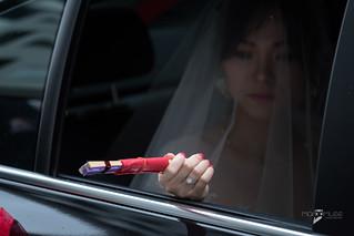 昱宏&雯予-屏東維多利亞宴會館-婚禮記錄-144 | by marccmlee