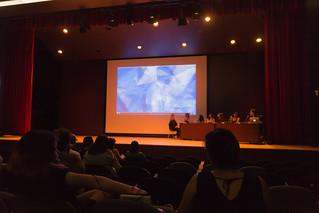 I Congreso Atenea-18 | by atenea_project
