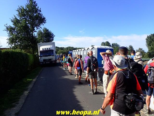 2018-08-24     IEper  33 Km  (47)