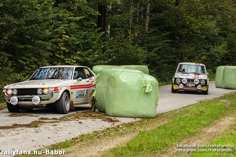 RallyFans.hu-16892