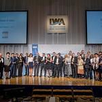 PIA IWA 2018