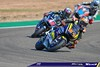 2018-M2-Bendsneyder-Spain-Aragon-006