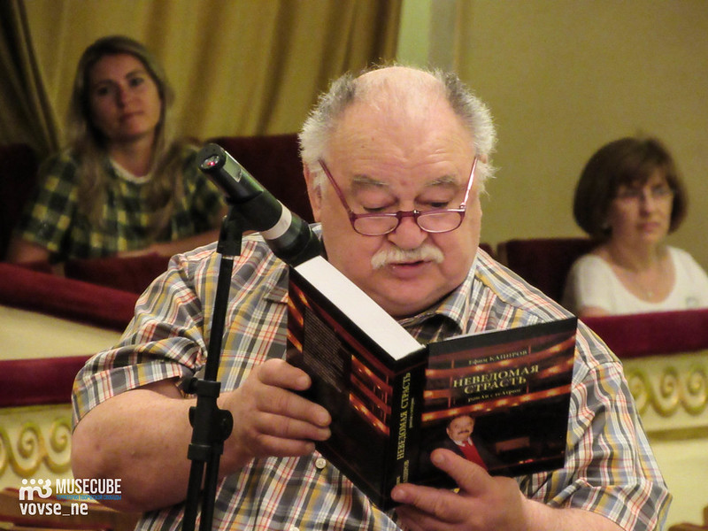 sbor_truppy_teatra_moskovskaya_operetta_034