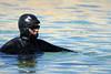 Ninja Swimmer