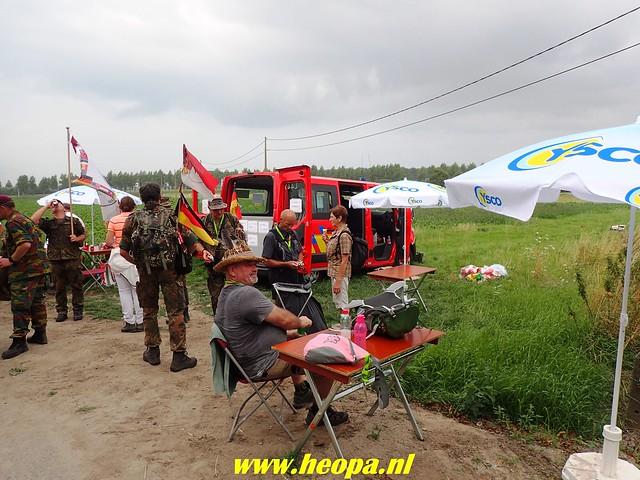 2018-08-21    Oostduinkerke    34 Km (150)