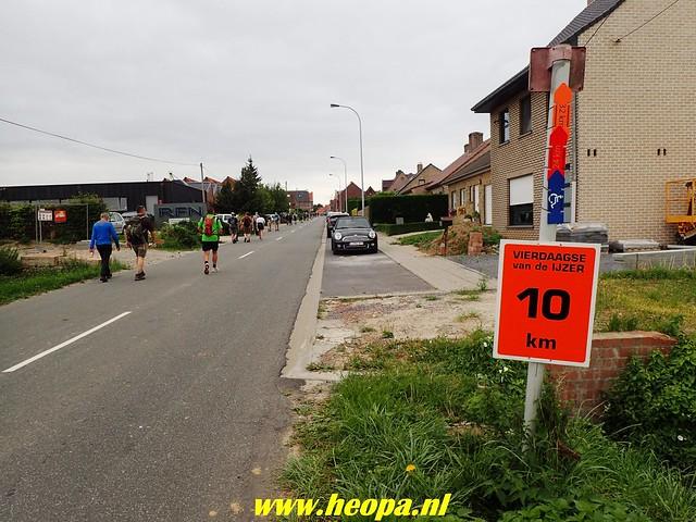 2018-08-23 Poperinge 35 Km  (53)