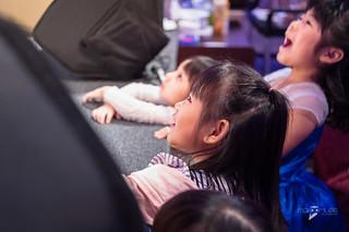 昱宏&雯予-屏東維多利亞宴會館-婚禮記錄-299 | by marccmlee