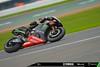 2018-MGP-Zarco-UK-Silverstone-033