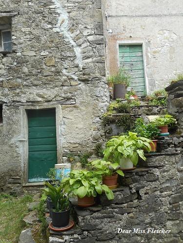 Montebruno (10) | by Dear Miss Fletcher