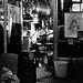Ben Curtiss Trio & Skinny Jim Tennessee Trio @ Les Amis