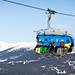 Foto Yan Renelt, foto: www.skiareal.cz