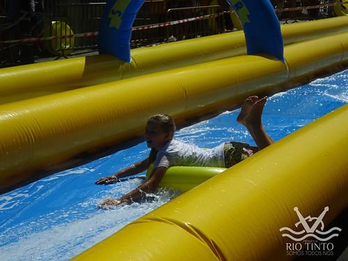 2018_08_26 - Water Slide Summer Rio Tinto 2018 (33)