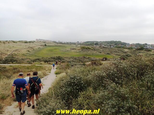 2018-08-21    Oostduinkerke    34 Km (91)