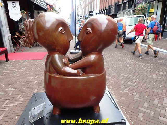 2018-09-05 Stadstocht   Den Haag 27 km  (138)