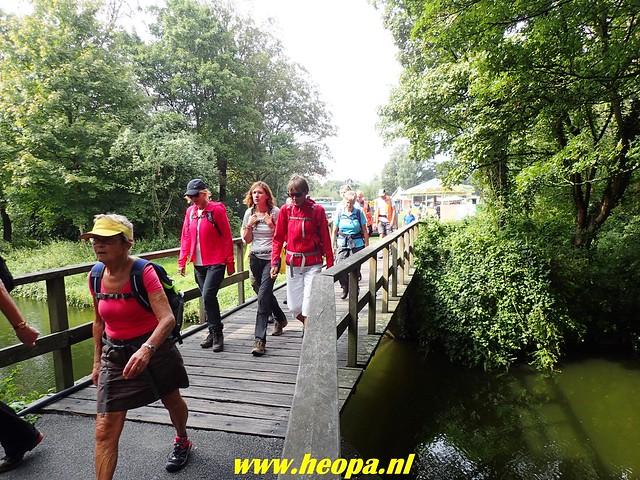 2018-09-05 Stadstocht   Den Haag 27 km  (112)