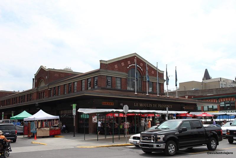 Ottawa ByWard Market 2