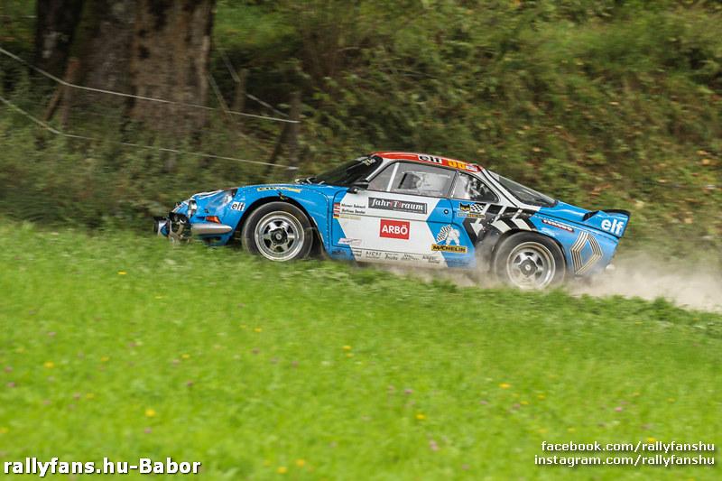 RallyFans.hu-16886