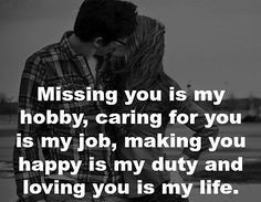 Quotes and inspiration about Love : amazing love quotes he ...