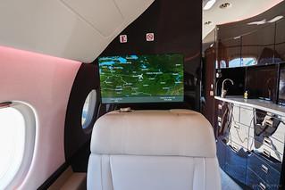 DassaultFalcon_900LX_F-HDOR_DassaultFalcon_041_D801807 | by Zuphir