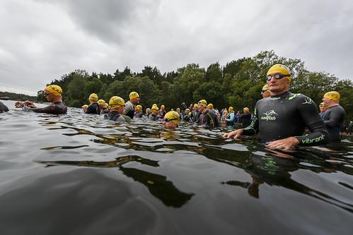 0128-Svein Erik Fylkesnes-8848 | by Stavanger Triathlonklubb