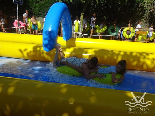 2018_08_26 - Water Slide Summer Rio Tinto 2018 (162)