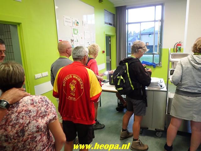 2018-08-24     IEper  33 Km  (6)