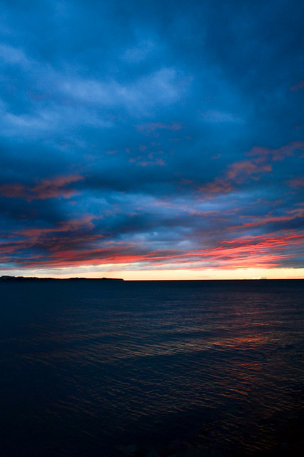 meditterranean sunsets #6