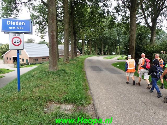 2018-09-12 Ravenstein 25 Km (132)