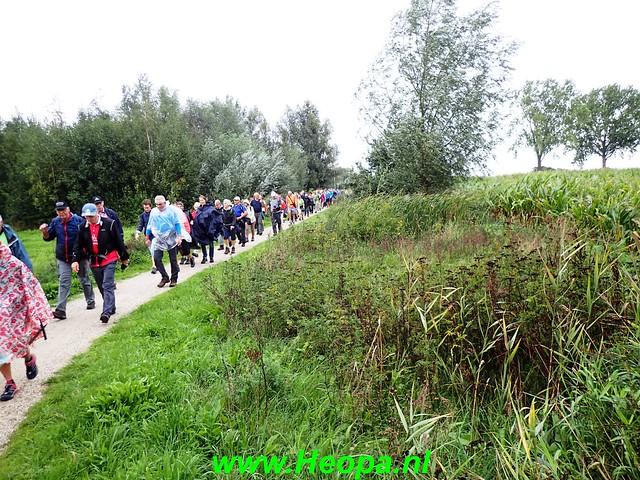 2018-09-12 Ravenstein 25 Km (39)
