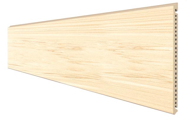 Single Unit - 1188x300mm - Terracade Watermark - Larapinta