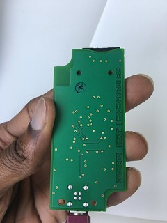 Tesla External Sim Card Module | by Obasi George