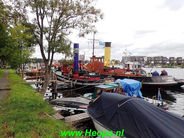2018-09-22            Amster-Dam tot Zaan-dam  27 Km    (85)