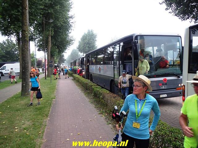 2018-08-21    Oostduinkerke    34 Km (8)
