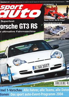 sport auto 3/2004